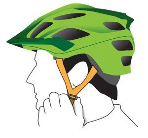 como-colocar-casco