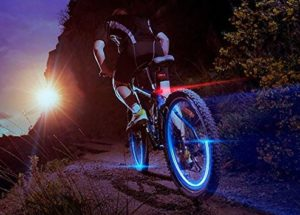 luces led bicicletas niños-min